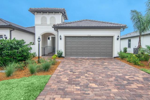 17542 Hampton Falls Terrace, Lakewood Ranch, FL 34202 (MLS #A4402974) :: The Duncan Duo Team