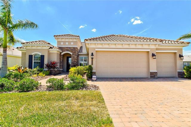 20175 Elegante Court, Venice, FL 34293 (MLS #A4403004) :: Medway Realty