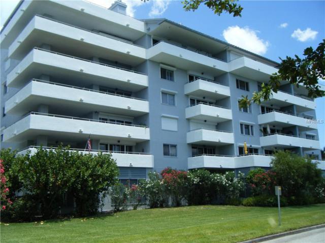 1000 Riverside Drive B304, Palmetto, FL 34221 (MLS #A4403006) :: Five Doors Real Estate - New Tampa