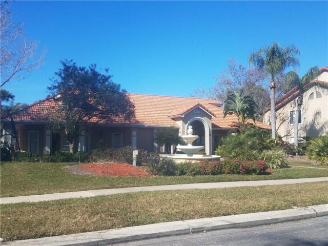 4028 Crockers Lake Boulevard #14, Sarasota, FL 34238 (MLS #A4403132) :: Five Doors Real Estate - New Tampa