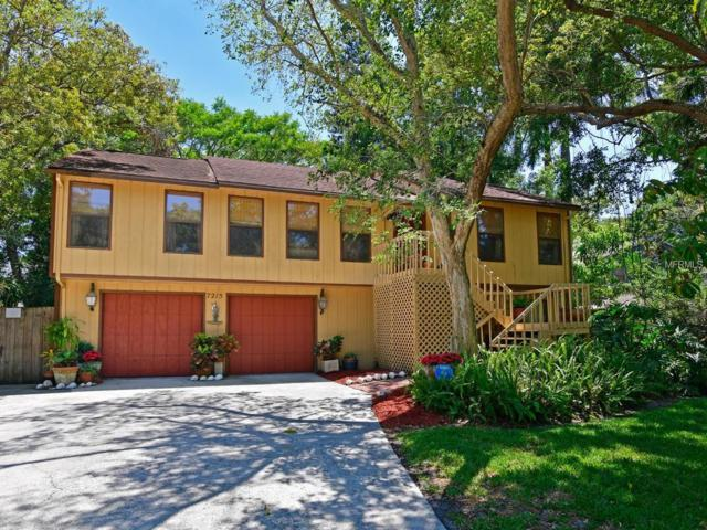 Address Not Published, Bradenton, FL 34209 (MLS #A4403179) :: Team Bohannon Keller Williams, Tampa Properties