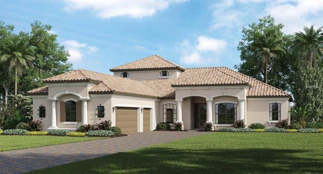 5634 Arnie Loop, Lakewood Ranch, FL 34202 (MLS #A4403246) :: Medway Realty