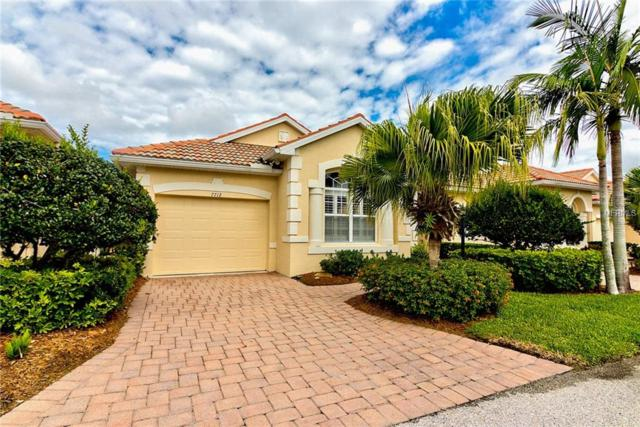 7712 32ND Street E, Sarasota, FL 34243 (MLS #A4403273) :: The Duncan Duo Team