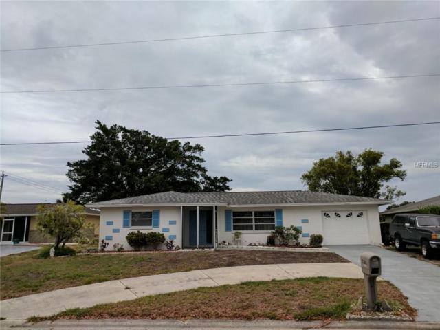 2328 Bal Harbour Drive, Venice, FL 34293 (MLS #A4403274) :: The Lockhart Team