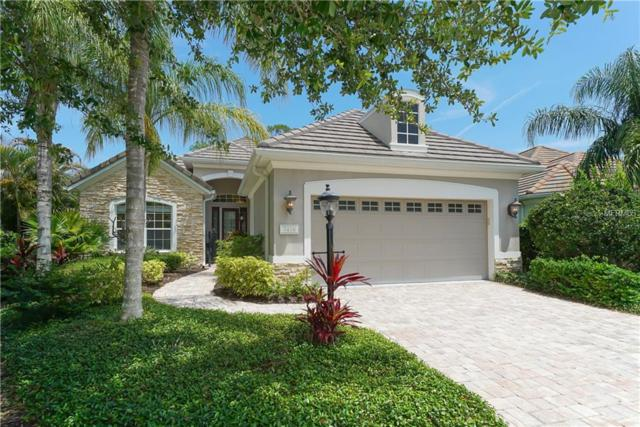 7418 Edenmore Street, Lakewood Ranch, FL 34202 (MLS #A4403290) :: The Duncan Duo Team