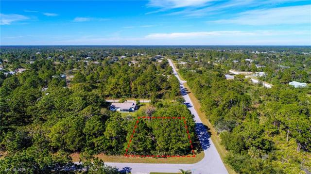 12434 Prudential Avenue, Port Charlotte, FL 33981 (MLS #A4403320) :: The Duncan Duo Team