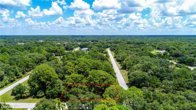 1088 Weldon Terrace, Port Charlotte, FL 33953 (MLS #A4403331) :: Team Pepka