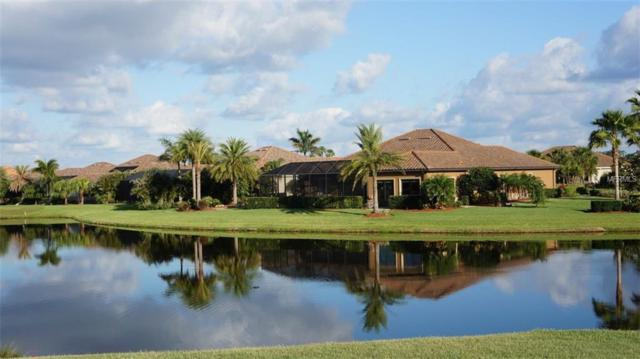 8316 Heritage Grand Place, Bradenton, FL 34212 (MLS #A4403353) :: The Duncan Duo Team