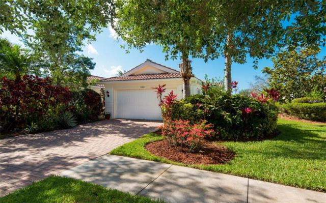 5851 Helicon Place, Sarasota, FL 34238 (MLS #A4403368) :: Medway Realty