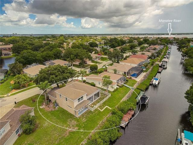 Address Not Published, Bradenton, FL 34208 (MLS #A4403389) :: White Sands Realty Group