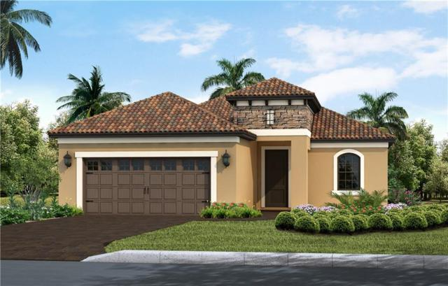 Address Not Published, Englewood, FL 34223 (MLS #A4403460) :: The Duncan Duo Team