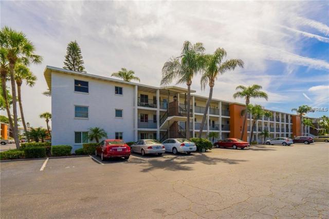 2429 60TH Avenue W K26, Bradenton, FL 34207 (MLS #A4403690) :: Medway Realty