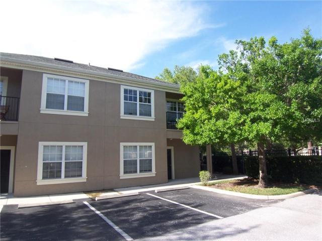 5731 Soldier Circle #202, Sarasota, FL 34233 (MLS #A4403729) :: Medway Realty