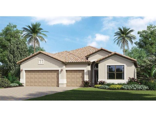 11520 11TH Avenue E, Bradenton, FL 34212 (MLS #A4403746) :: Revolution Real Estate