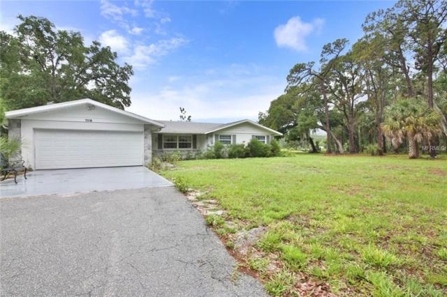 Address Not Published, Bradenton, FL 34208 (MLS #A4403804) :: Team Bohannon Keller Williams, Tampa Properties