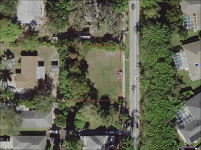 83RD Street, Bradenton, FL 34209 (MLS #A4403831) :: Medway Realty