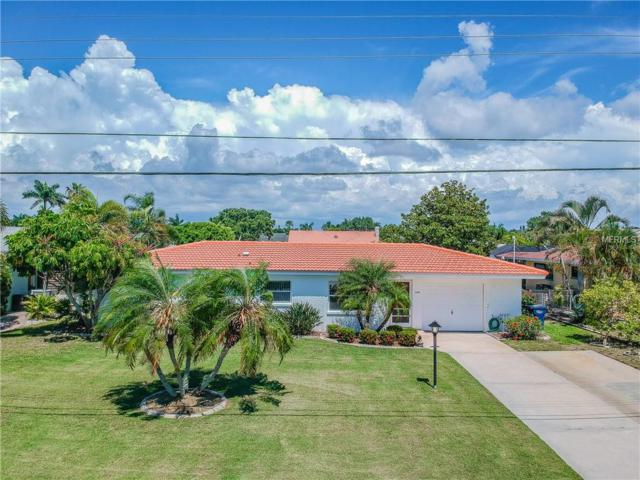 5008 Beacon Road, Palmetto, FL 34221 (MLS #A4403860) :: Baird Realty Group