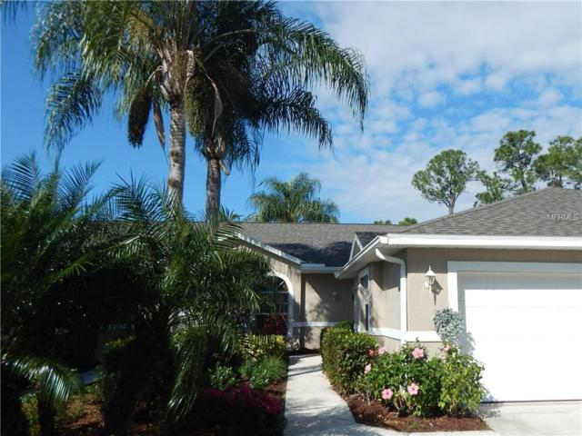 5151 Chase Oaks Drive, Sarasota, FL 34241 (MLS #A4403863) :: Medway Realty