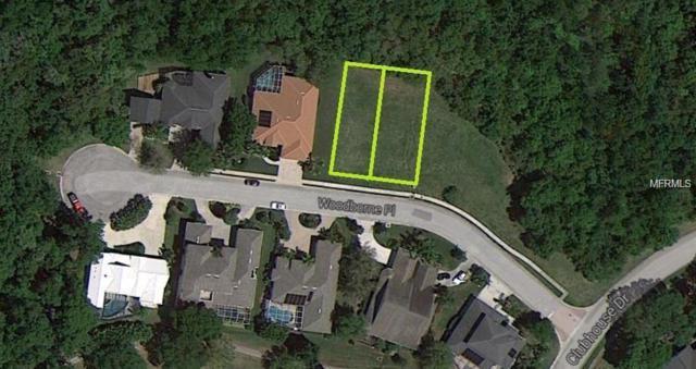 10139 Woodborne Place, Bradenton, FL 34202 (MLS #A4403883) :: The Duncan Duo Team