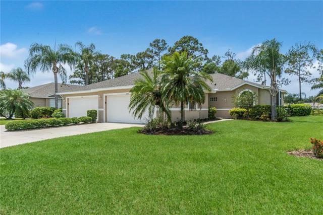 5092 Mahogany Run Avenue, Sarasota, FL 34241 (MLS #A4403894) :: Medway Realty
