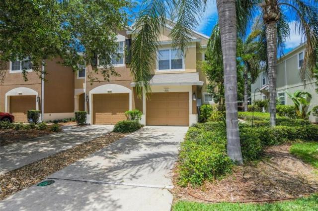 8324 72ND Lane E, University Park, FL 34201 (MLS #A4403973) :: Jeff Borham & Associates at Keller Williams Realty