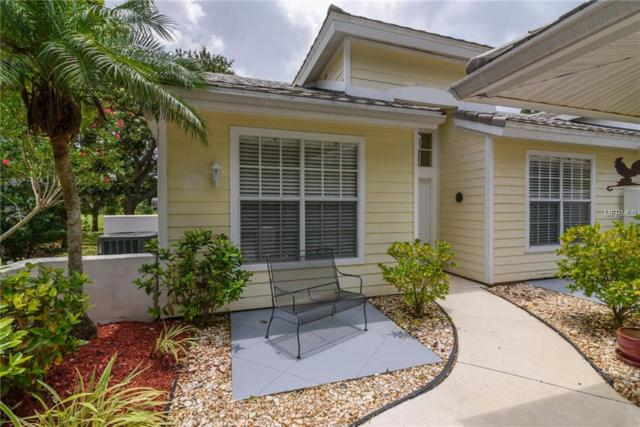7617 Whitebridge Glen, University Park, FL 34201 (MLS #A4403980) :: The Lockhart Team