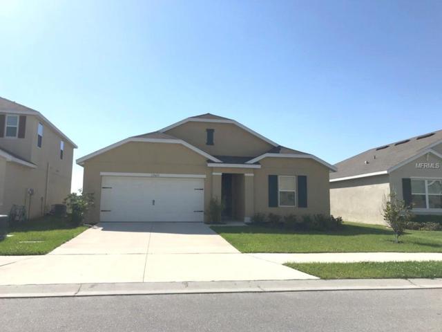 15623 Rose Grove Drive, Bradenton, FL 34212 (MLS #A4404000) :: Delgado Home Team at Keller Williams