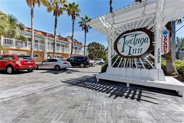 1325 Gulf Drive N #153, Bradenton Beach, FL 34217 (MLS #A4404018) :: Delgado Home Team at Keller Williams