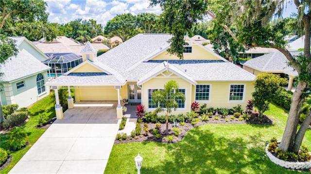 4608 4TH Avenue E, Bradenton, FL 34208 (MLS #A4404127) :: White Sands Realty Group