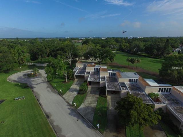 4130 61ST AVENUE Terrace W, Bradenton, FL 34210 (MLS #A4404142) :: The Duncan Duo Team