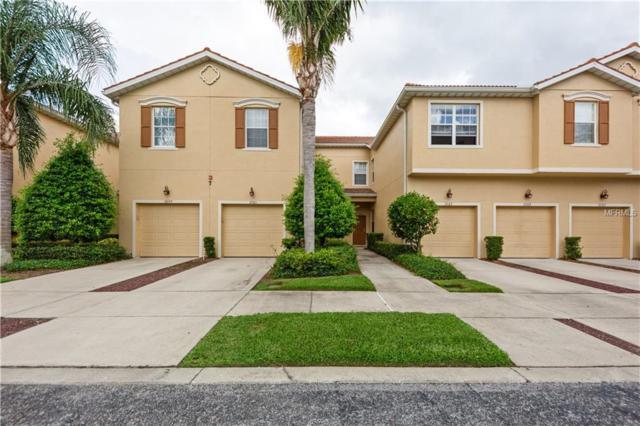 3701 Parkridge Circle 7-104, Sarasota, FL 34243 (MLS #A4404144) :: Lovitch Realty Group, LLC