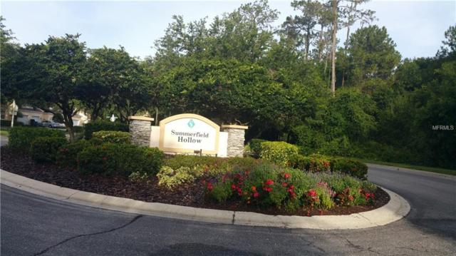 Address Not Published, Lakewood Ranch, FL 34202 (MLS #A4404208) :: White Sands Realty Group