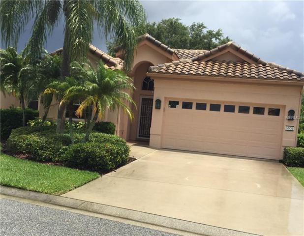 3804 Amapola Lane, Sarasota, FL 34238 (MLS #A4404261) :: Lovitch Realty Group, LLC