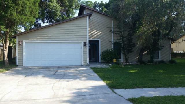 4816 Glenbrooke Drive, Sarasota, FL 34243 (MLS #A4404273) :: The Lockhart Team