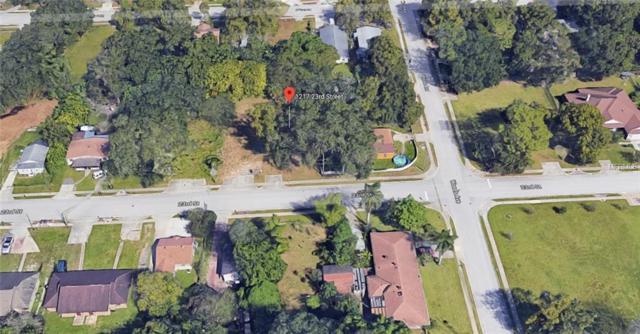1217 23RD Street, Orlando, FL 32805 (MLS #A4404292) :: The Duncan Duo Team