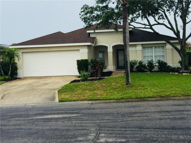 6204 Weymouth Drive, Sarasota, FL 34238 (MLS #A4404335) :: Lovitch Realty Group, LLC