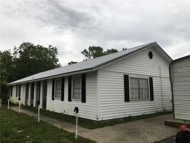 723 Crestwood Road, Englewood, FL 34223 (MLS #A4404350) :: Lovitch Realty Group, LLC