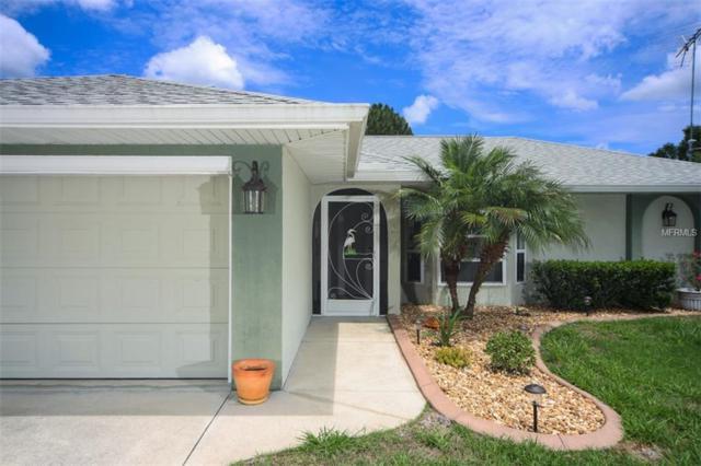 3434 Lotus Road, North Port, FL 34291 (MLS #A4404357) :: Lovitch Realty Group, LLC