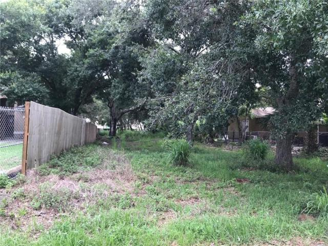 Potter Street, Sarasota, FL 34232 (MLS #A4404463) :: Delgado Home Team at Keller Williams