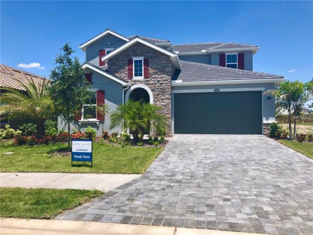 12205 Perennial Place, Lakewood Ranch, FL 34211 (MLS #A4404494) :: TeamWorks WorldWide