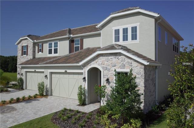 2312 Starwood Court E, Lakewood Ranch, FL 34211 (MLS #A4404499) :: TeamWorks WorldWide