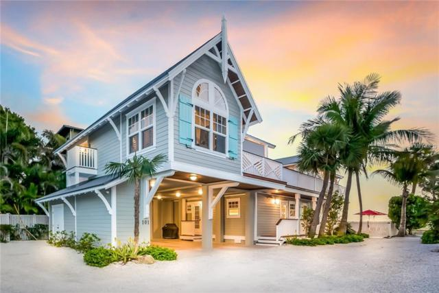 101 Cedar Avenue, Anna Maria, FL 34216 (MLS #A4404569) :: TeamWorks WorldWide