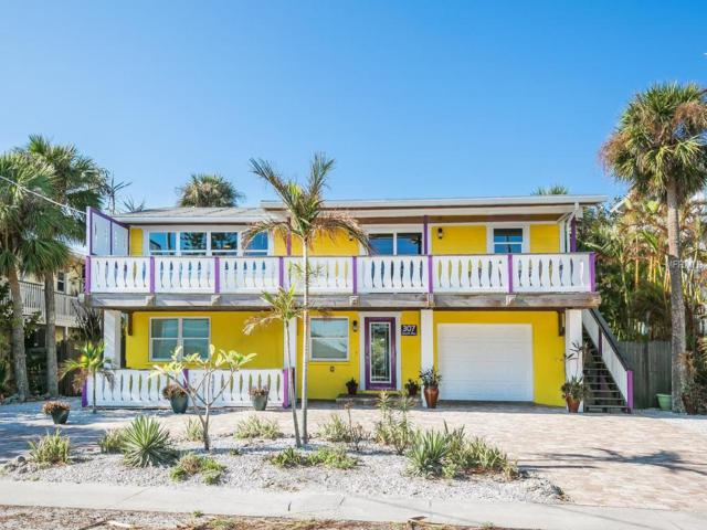 307 South Bay Boulevard, Anna Maria, FL 34216 (MLS #A4404580) :: TeamWorks WorldWide