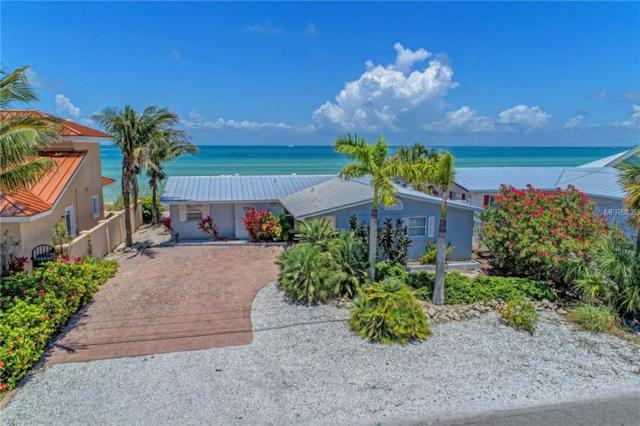 506 S Bay Boulevard, Anna Maria, FL 34216 (MLS #A4404592) :: TeamWorks WorldWide