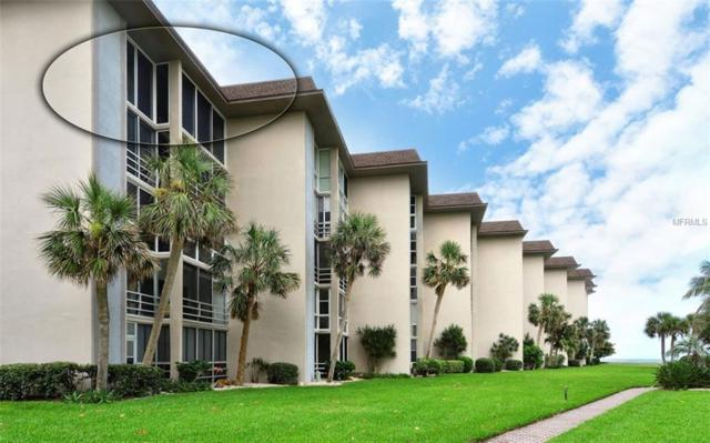 2110 Benjamin Franklin Drive 501SEA, Sarasota, FL 34236 (MLS #A4404593) :: The Duncan Duo Team