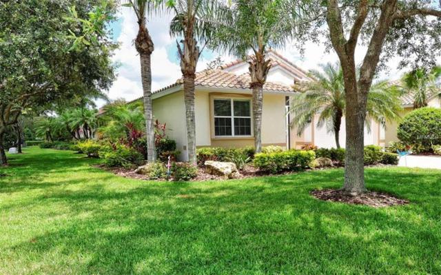 6507 42ND Street E, Sarasota, FL 34243 (MLS #A4404611) :: Remax Alliance