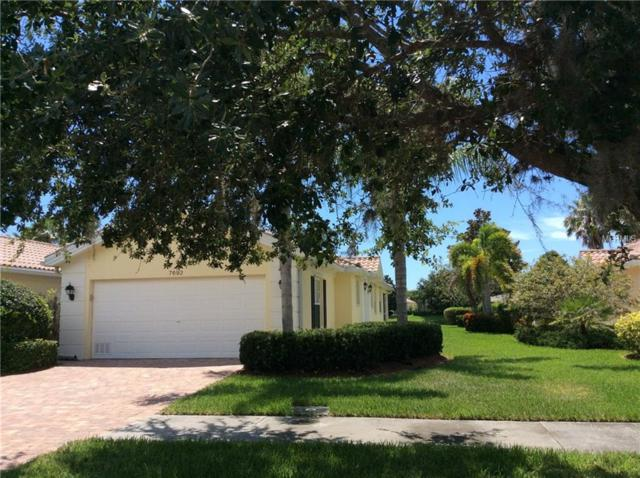 7692 E Camminare Drive E, Sarasota, FL 34238 (MLS #A4404639) :: McConnell and Associates