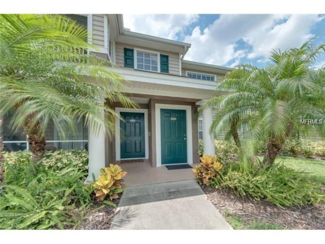 8809 Manor Loop #202, Lakewood Ranch, FL 34202 (MLS #A4404689) :: FL 360 Realty