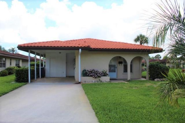 6305 Mercer Road, Bradenton, FL 34207 (MLS #A4404830) :: The Duncan Duo Team