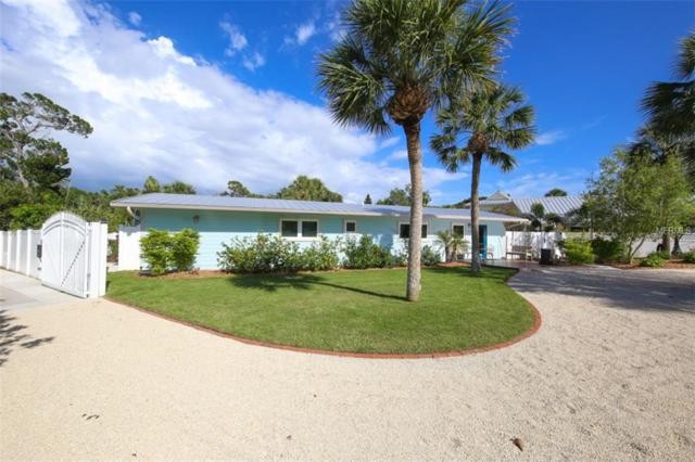 3750 Casey Key Road, Nokomis, FL 34275 (MLS #A4404840) :: KELLER WILLIAMS CLASSIC VI
